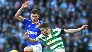 İskoçya'da koronavirüs salgını nedeniyle ara verilen2. Lig, 3. Lig ve 4. Lig'in iptal edilip edilmeyeceği oylamaya sunulacak.İskoçya Profesyonel Futbol...