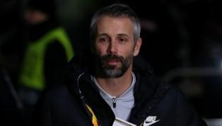 Marco Rose, Trainer von Red Bull Salzburg, ist als Nachfolger für Julian Nagelsmann bei der TSG Hoffenheim auserkoren. Laut verschiedener Medienberichte...