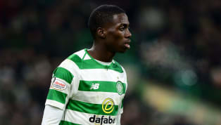 Weah Bournemouth and ​Crystal Palace are both said to be interested in pursuing a deal for Paris-Saint Germain forward Timothy Weah, who is currently out on...