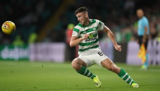 Arsenal have stepped uptheir interest in Celtic left back Kieran Tierney in the past weekand would be willing to let Carl Jenkinson go in the opposite...