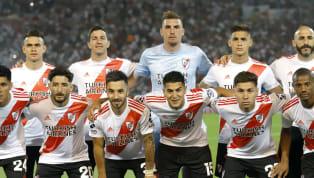 El equipo de Gallardo comenzará su participación en el certamen ante Liga de Quito. Este encuentro será en condición de visitante. ¡Repasá cómo seguirá el...