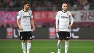 Un elemento importante della Spagna capace di imporsi ai massimi livelli, collezionando successi internazionali e deliziando tutti col proprio gioco, ha...