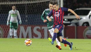Monarcas Morelia, estaría muy interesado en llevarse a un jugador de Cerro Porteño, según informaciones brindadas por'Cardinal Deportivo' de Paraguay. La...