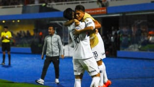 Con la victoria de Arsenal por 2 a 0 en Godoy Cruz en Mendoza, que lo ubica como líder con puntaje ideal junto a Rosario Central ySan Lorenzo, se cerró la...