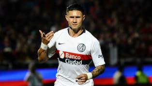 El pasado sábado 17 de agosto se jugó en Argentina el partido correspondiente a la 3ª jornada de liga entre elSan LorenzoyRosario Central. El partido...