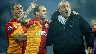 Galatasaray, Abdurrahim Albayrak'la İlgili Haberi Yalanladı