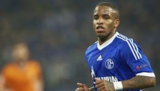 Sieben Jahre lang war Jefferson Farfan für die rechte Offensivseite des FC Schalke 04 verantwortlich. 2008 für 10 Millionen Euro verpflichtet, kam er auf...