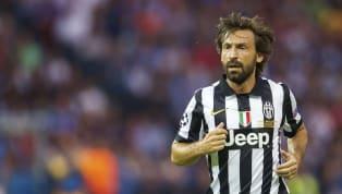 Juventusdikenal sebagai salah satu klub papan atas Eropa yang selalu tak pernah puas dengan kekuatan skuatnya, meski sudah memiliki sejumlah pemain...