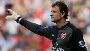 Als der FC Arsenalin der englischenPremier Leaguedie Saison 2003/04 mit 26 Siegen und zwölf Unentschieden als ungeschlagenerMeister beendete, sprach...