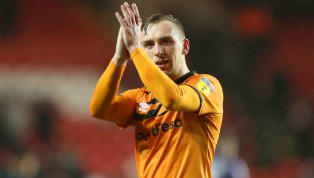 ​Leeds United are ready to launch a loan bid for Hull City forward Jarrod Bowen, with a view to a permanent move if they get promoted. Marcelo Bielsa's side...