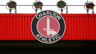 Charlton Athletic have confirmed that director Tahnoon Nimer has resigned from his position with immediate effect after clashing with chairman Matt Southall....