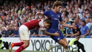 Ce samedi 19 janvier, Arsenal accueille Chelsea à l'Emirates Stadium, pour la 197ème opposition de leur histoire. Les deux équipes les plus titrées de la...