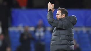 Il segreto del Chelsea? La disciplina di Frank Lampard. L'attuale allenatore dei Blues ha imposto delle regole ferree e da rispettare, senza se e senza ma....