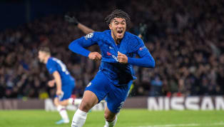 Tidak bisa dimungkiri, di musim 2019/20 ini,Chelsea, menjadi salah satu klub yang paling menarik untuk diikuti perkembangannya. Di bawah asuhan sang...