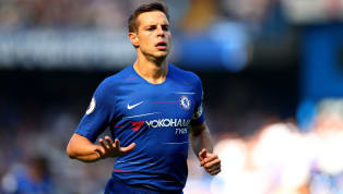 orld ​Chelsea defender Cesar Azpilicueta believes that he is perfectly suited to Maurizio Sarri's trademark style of football, also admitting that the tactics...