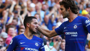 ​Real Madrid are readying a bid to sign Chelsea forward Eden Hazard after the Europa League final next week, while they're also claimed to be keeping tabs on...