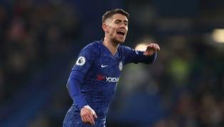 Chelseaharus puas dengan raihan satu poin saat menjamu salah satu rival sekotanya,Arsenaldalam lanjutan pertandingan pekan ke-24Liga Primer...