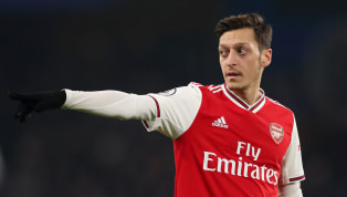 Mesut Ozil's security guard revealed thattwo men 'threatened to kill' the Arsenal star and his guards outside hisin court on Tuesday. Ozil and teammate...