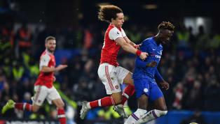Kepindahan David Luiz ke Arsenal dari Chelsea menjadi salah satu momen yang mendapatkan sorotan tinggi pada bursa transfer musim panas 2019. Pemain yang...