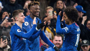 News Everton begin life after Marco Silva with a difficult Premier Leagueclash against Frank Lampard's Chelsea at homeon Saturday. Silva's departure from...