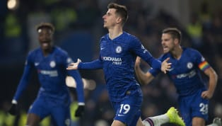 Things aren't getting any easier for Everton as they host Chelsea in an early kick-off this weekend. Marco Silva was let go after their 5-2 thrashing at the...