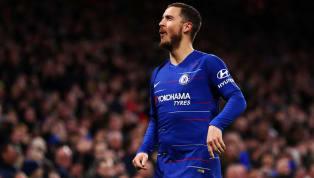 Le Real Madrid s'apprête à vivre un été mouvementé et un nom revient sans cesse : celui d'Eden Hazard. Pour s'offrir la star belge estimée à 100 millions...