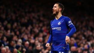 Se la Champions League regala giocate e gol d'autore, coi giocatori più forti del mondo a contendersi l'accesso in semifinale, anche l'Europa League ha le...