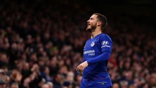 ​Eden Hazard and Mohamed Salah are among the stars nominated for the Premier League's April Player of the Month. As well as the pair, Jordan Henderson,...