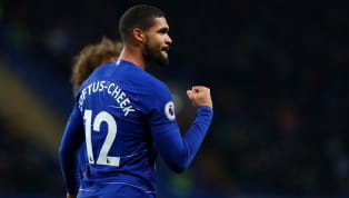 Chelsea midfielder Ruben Loftus-Cheek is poised to sit down with the club's hierarchy and discuss a new contract in a bid to keep him at Stamford Bridge....