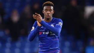 Chelsea have offered Callum Hudson-Odoi the club's number 10 shirt as part of their latest bid to persuade the youngster to stay at Stamford Bridge in the...