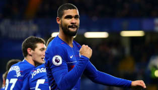Chelsea's Ruben Loftus-Cheek has revealed that learning to walk again was one of the many challenges he's had to overcome while recovering from a ruptured...
