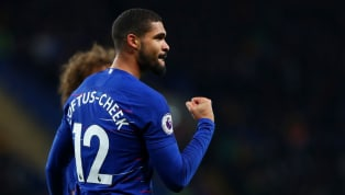 Thursday May 16, 2019 ​Chelsea are playing an end of season match in the US in aid of a campaign against anti-Semitism, something that has become important to...