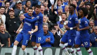 Sanksi embargo transfer menjadi permasalahan utama yang dihadapiChelseadi musim 2019/20, FIFA menyatakan bahwa klub asal London itu terbukti bersalah dan...