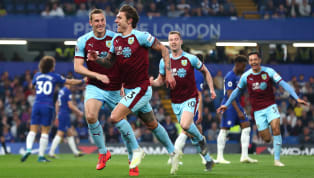 fety Chelsea were unable to move up to third in the Premier League as they drew 2-2 with Burnley on Monday night. After Chelsea started the game on the front...