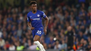 Following the departure of Maurizio Sarri to Juventus and the expected arrival of Frank Lampard, Callum Hudson-Odoi is reportedly more inclined to stay and...