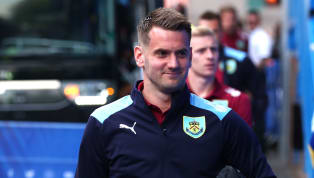 rest ​​Burnley captain Tom Heaton has reportedly turned down a new contract offer at Turf Moor, amid reported interest from Bournemouth and Aston Villa. The...