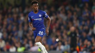 ​Two years ago, the notion of an 18-year-old signing a new contract at Chelsea would hardly have provoked much acclaim among supporters. The general consensus...