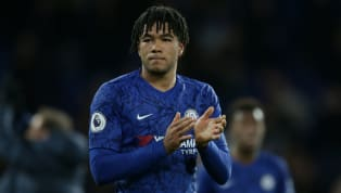 Chelsea tidak mau kehilangan talenta muda yang dimiliki mereka, khususnya yang berasal dari akademi klub. Tidak hanya memikirkan opsi untuk memperkuat tim di...