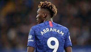 Ils ont des noms à rallonge ou encore des petits surnoms : ces joueurs de football ont décidé de faire abstraction de leur prénoms ou noms de famille d'usage...