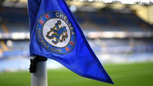 Chelsea have vowed to ban a 'large group' of Manchester United from ever attending games at Stamford Bridge again as a result of homophobic chanting heard...