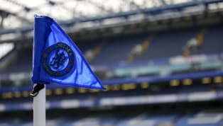 ​Chelsea have been named as one of five Premier League clubs reportedly under investigation by FIFA over allegations of breaking the rules on signing foreign...
