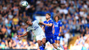 News Cardiff City welcome Chelsea to the Welsh capital on Sunday afternoon for the return of the Premier League. The Bluebirds are faced with a relegation...