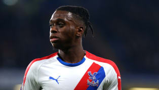 ​Manchester City are reportedly the latest club to have expressed an interest in signing Crystal Palace's 20-year-old right back Aaron Wan-Bissaka. Since...