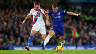 ​Ross Barkley has opened up on his January move from Everton to Chelsea, and says he is 'looking forward' to playing against Everton, despite acknowledging he...