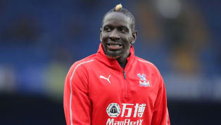 Crystal Palace Star Mamadou Sakho Speaks Out Amid Exit Rumours After Talk of Champions League Desire