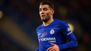 Prêté à Chelsea par leReal Madridlors dumercatoestival, Mateo Kovacic a convaincu tout le monde chez les Blues, qui souhaiteraient lui faire signer un...