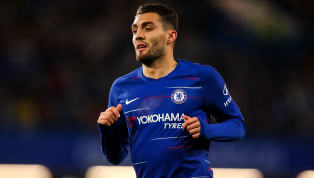 Chelsea midfielder Mateo Kovacic has admitted that Eden Hazard has asked him about his time at Real Madrid, with the Belgian having made no secret of his...