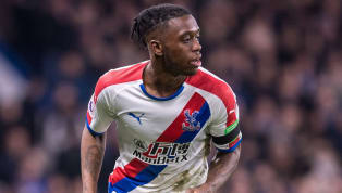 saka Borussia Dortmund are reportedly preparing a £40m bid for Crystal Palace starlet Aaron Wan-Bissaka, as they seek to fight off interest from both Chelsea...