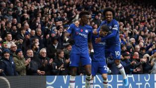 Chelseaberhasil menjaga tren kemenangan dan membukukan tiga poin keenamnya secara beruntun di kompetisiPremier Leaguesaat menjamu Crystal Palace di...