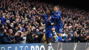 Chelseaberhasil meraih tiga poin penting dan naik ke posisi tiga klasemen sementara usai mengalahkan Crystal Palace dalam lanjutan pertandingan pekan...